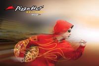 pizza hut haber