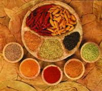 Gıdalarda lezzet maddeleri ve lezzet artırıcılar