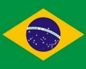 Brezilya'ya ihracat potansiyelimiz olan sektörler