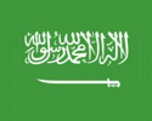 Suudi Arabistan tarım sektörü