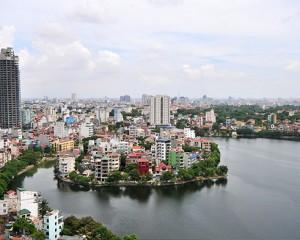Vietnam gıda sektörü pazar araştırması