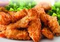 Little Caesars'tan iki yeni lezzet: Red Hot Buffalo Soslu Kanat, Parmesan Soslu Kanat, Sezar Çıtır Tavuk