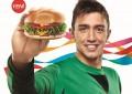 McDonald'stan Dünya Kupası'na özel lezzet: Brazil Burger