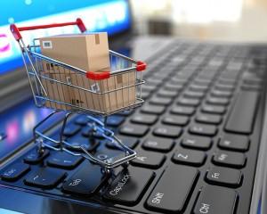 """Online alışverişte doğru bilinen """"10 yanlış"""" nokta"""