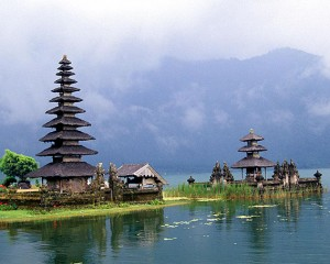 Endonezya ambalaj ürünleri pazar araştırması