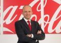 Coca-Cola İçecek büyümeye devam ediyor