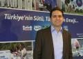 Danone Türkiye'de atama