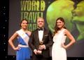 Conrad İstanbul, Türkiye'nin En İyi Konferans Oteli seçildi