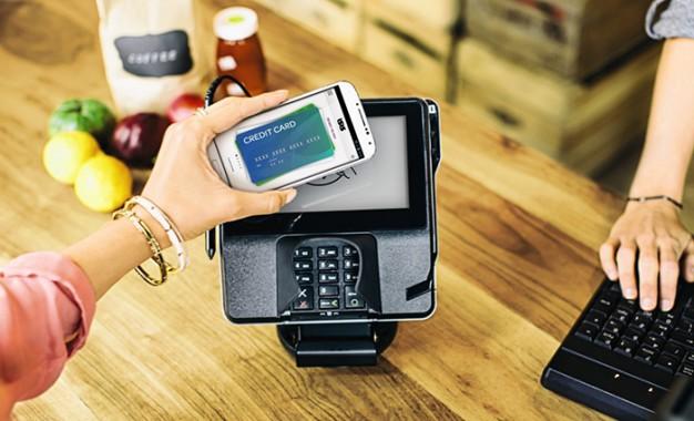 Dijital cüzdan, ilk tercih edilen ödeme yöntemi olacak