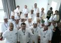 Özmaya 'Fırıncılar Dünya Şampiyonası'na katılacak Türk Milli Takımı'nı seçiyor