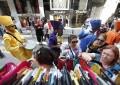 İstanbul Shopping Fest, 2014 hedeflerini yakaladı