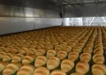 """Elvan Group, kruvasanda """"pasta""""yı 15 kat büyütecek"""