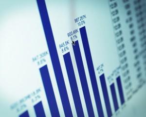 """Allianz'ın """"Küresel Varlık"""" Raporu açıklandı"""