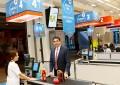 """Migros Ticaret A.Ş Genel Müdürü Özgür Tort: """"Verimlilik Migros'a ilave 80 yeni mağaza açtırdı"""""""