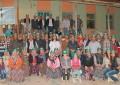 Pınar Enstitüsü eğitimlerine devam ediyor