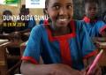 Knorr, 1 milyon çocuğa okul yemeği bağışlayacak