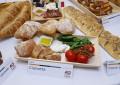 Lesaffre Baking Center 40'ncı yılında 5 kıtada 30 merkeze ulaştı