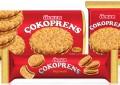 Ülker Çokoprens tanınmış marka oldu