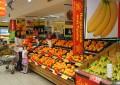 Kipa gıda israfını önlemeye yönelik çalışmalarını sürdürüyor