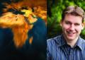 Savaşlar bitki gen kaynaklarını tehdit ediyor
