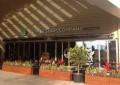 Coffeshop Company yatırımlarına hızla devam ediyor