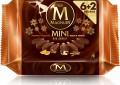 Magnum Mini Kış Serisi