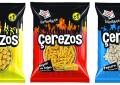 """Çerezos'tan """"eğlenceli"""" lezzet"""