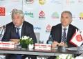 Türk kanatlı eti sektörü ihracatta dünyada ilk 3'e oynuyor