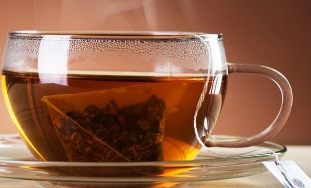 """MÜMSAD Başkanı Metin Yurdagül: """"Sağlıklı beslenme trendi ile bitki ve meyve çayı tüketimi artıyor"""""""