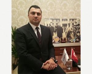 """Cemsan Mezbahane Sistemleri Genel Müdür Yardımcısı Cemil Lale: """"Ülkemizin ihracat hacmini artırmayı hedefliyoruz"""""""