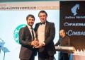 Starbucks, Türkiye'nin 'En iyi kahve zinciri' seçildi