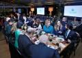 Restoranlarda yeni dönem:  Yeşil Nesil Restoran Hareketi başladı