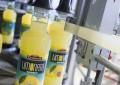 Yeni 250 ml'lik 'CamPET' şişe okul kantinlerinde