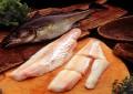Sağlıklı beslenme alternatifi: Cod balığı