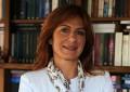 Yıldız Holding Türkiye Pazarlama Başkanlığı'nda görev değişikliği