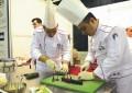 CNR EXPO, gastronomi şölenine ev sahipliği yapacak