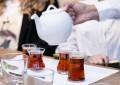 Paşabahçe'den her çaya ayrı bardak