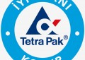 Tetra Pak Küresel Süt Endeksi'nin 7. açıklandı