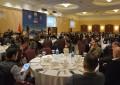 """""""Ulusal Mısır Kongresi"""" Adana'da gerçekleştirildi"""