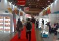 Türk gıda ihracatçıları Japonya'dan ticari bağlantılarla döndü