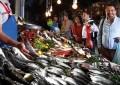 Balık tüketiminde hedef 15 kilograma ulaşmak