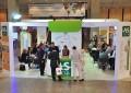 Dünya Gıda Endüstrisi, 13-15 Mayıs'taFi İstanbul'da buluşuyor