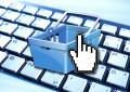 Yeni e-ticaret yasası tüketicilere ve şirketlere neler getirecek?