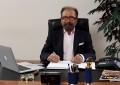 Sezon Pirinç Yönetim Kurulu Başkanı Mehmet Erdoğan: Ramazan'da bakliyata zam yok