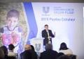 Unilever Türkiye, sürdürülebilir markalarıyla büyüyor