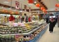 """TPF Yönetim Kurulu Başkanı Mustafa Altunbilek:  """"Yerel marketler, ramazan ayında fırsatçılara geçit vermeyecek"""""""
