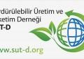 Türkiye'de ilk kez sağlıklı ekmek festivali gerçekleşecek