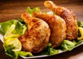 Tavuk etinde arsenik iddiasına yanıt