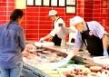 Yerli Market Haftası hazırlıkları başladı