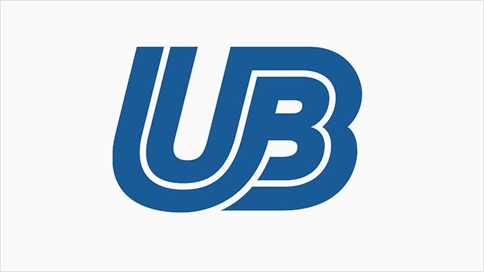 Yıldız Holding, e-ticaret devi Alibaba'da United Biscuits sanal mağazasını açtı